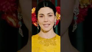 MARINA - Orange Trees [Official Vertical Video]
