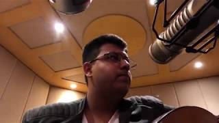 تحميل اغاني عبدالعزيز المسباح - سرى حبك (إذاعة الكويت) MP3