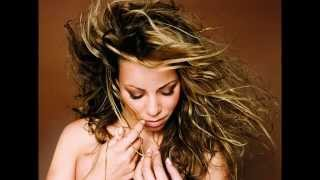 Mariah Carey - My All + I Only Wanted + After Tonight (The Trilogy) + Lyrics (HD)