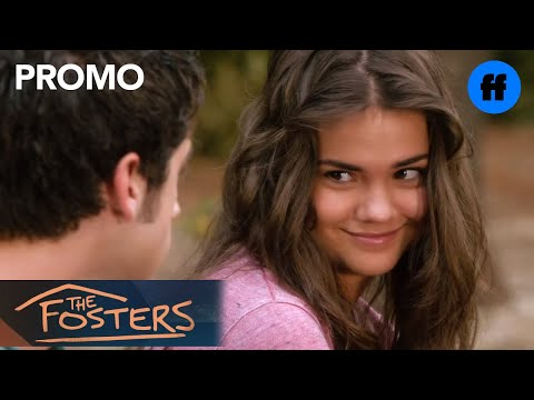 The Fosters 2.12 (Preview 2)
