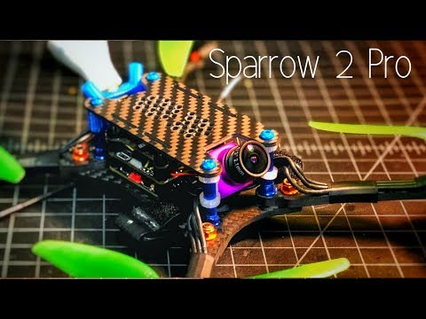 runcam-sparrow-2-pro-comparison-with-micro-eagle