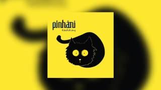 Pinhani - Beni Sen İnandır