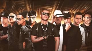 Caseria de Nenotas Remix   Daddy Yankee ft Plan B, Tito el Bambino