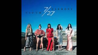 Fifth Harmony - Squeeze (Instrumental)