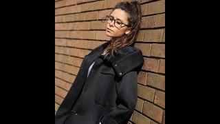 Camila Gallardo - Yo vengo a ofrecer mi corazón (Letra)