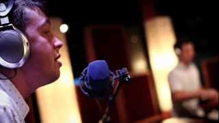 "UG Studios session ""Holding Onto You"" by Twenty One Pilots"