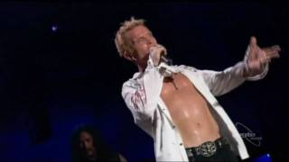 Billy Idol - Eyes Without A Face - High Quality Mp3