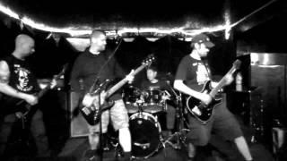 Blown To Bits (live) @ Eli's 5.22.2014 (full set) metallic tinged hardcore thrash