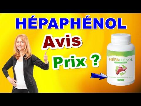 Hpv virus und herpes