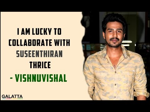 I-am-lucky-to-collaborate-with-Suseenthiran-thrice--VishnuVishal
