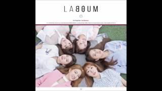[Audio/MP3] LABOUM(라붐) - Fresh Adventure 상상더하기
