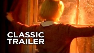 Dogville Trailer Image