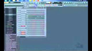 Que OG Bobby Johnson Instrumental Remake fl studio 11