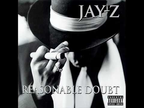 """Jay-Z featuring Memphis Bleek - """"Coming of Age"""""""