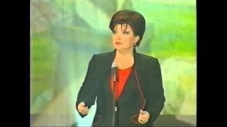Елена Степаненко - Ресторан