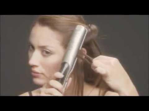 Die Masken gegen den Haarausfall mit dem Klettenwurzelöl