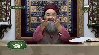 Allâh-u Teâlâ'nın Her Şeyi En Uygun Olan Yere Göndermesi Konusuna Misâller