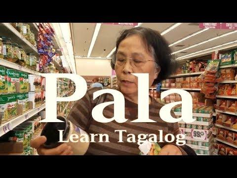 Tablets para sa paggamot ng kuko halamang-singaw sa aking mga paa