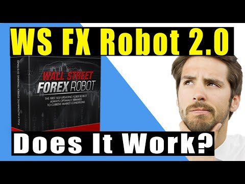Лучшие форекс роботы отзывы