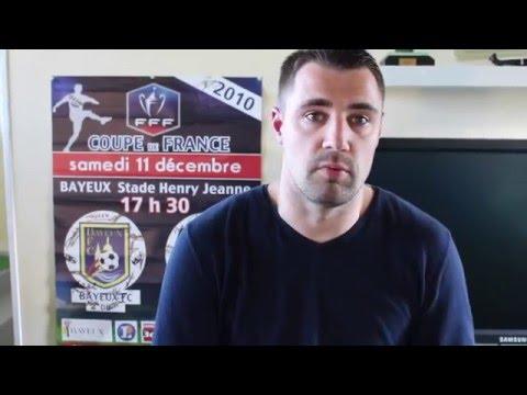 Rencontre adopteunmec forum
