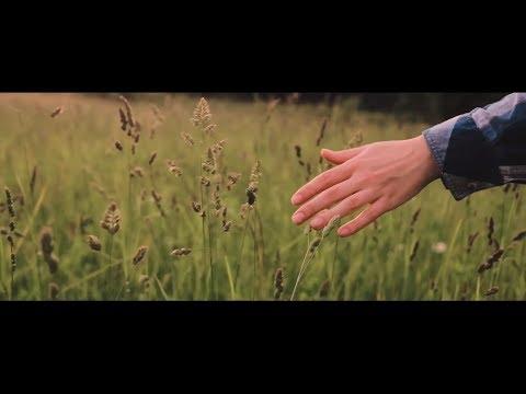 LUKIANCHUK VIDEOGRAPH, відео 8