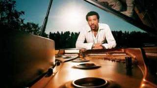 Lionel Richie Tender Heart