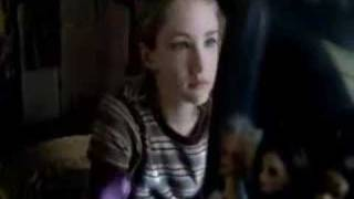 Disparition d'Annie Miller