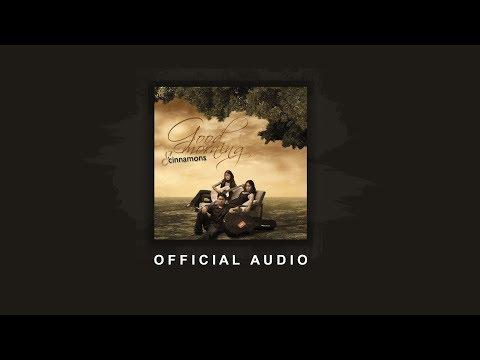 D'Cinnamons - Tak Takut | Official Audio