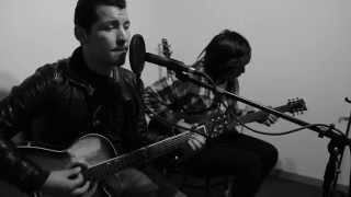 Cornestone - Arctic Monkeys Cover