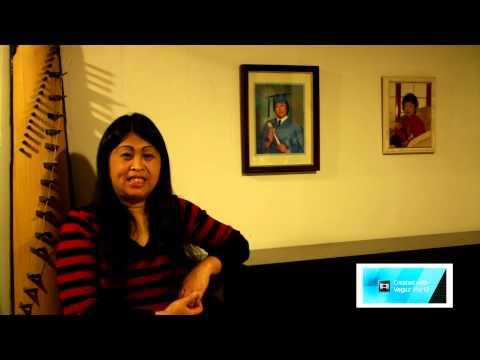 33èmes rencontres notariales