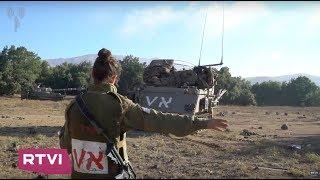 «Израиль за неделю» от 7 июля  2018 года