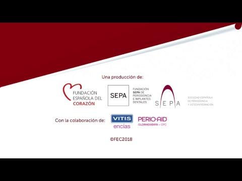 Rëndësia e temës së hipertensionit esencial