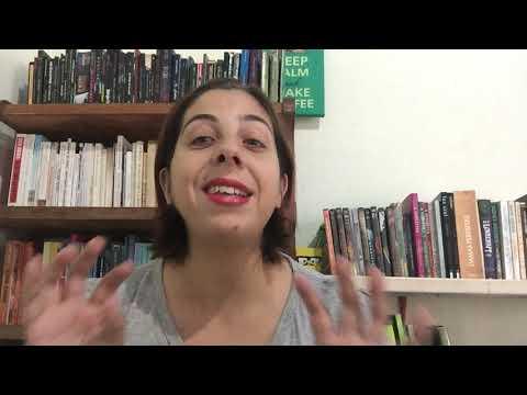 Subconsciente de Camila Dornas