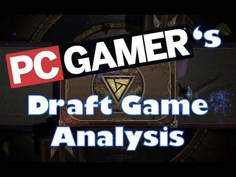 Artifact, Valve has kicked Richard Garfield, the game has more