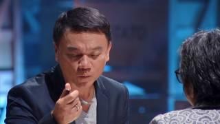"""[Intro] MasterChef Thailand ใครจะเก่งกว่าใครระหว่าง """"ป้าต้อยและลุงแขก"""""""
