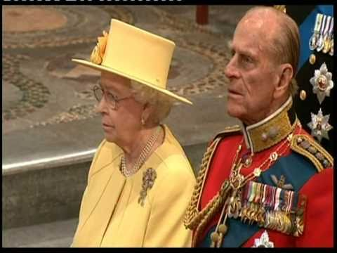 God save the queen the royal wedding 29th april 2011 mp3