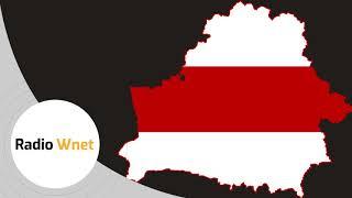 Możejka: Białorusini już się nie ugną, zostaną na ulicach.Społeczeństwo potrzebuje konkretnej pomocy