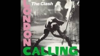 London Calling - The Clash (FULL ALBUM) (Link de descarga)