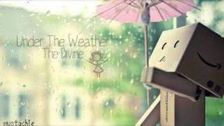 Under The Weather Lyrics in description