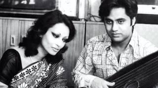 Jagjit Singh - Zindagi Kya Hai Full Song - Album Koi Baat