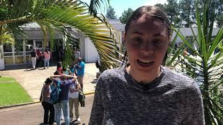 Gabriela, Venezuela (2:01)