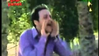 تحميل اغاني مصطفى قمر-اه يازمن MP3