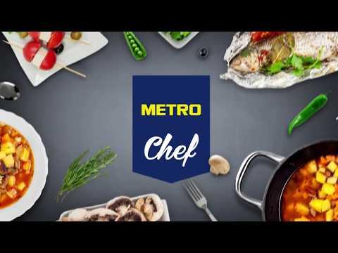 METRO CHEF#1bg-1