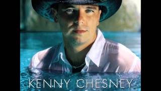 She Thinks My Tractor Is Sexy - Kenny Chesney