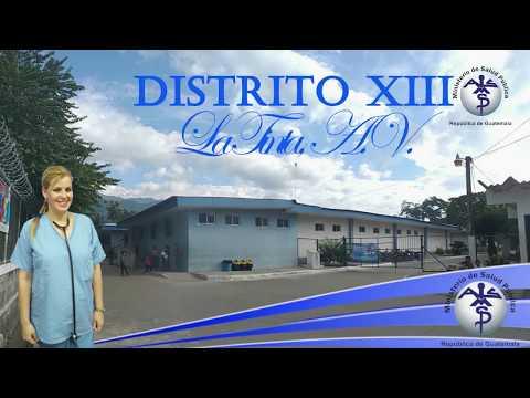 EJERCICIO GUIA 10 GUION DMS LA TINTA