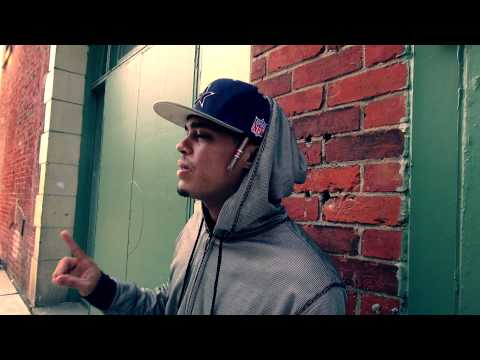 Air Nesi - The Best in Delaware (Official Music Video)
