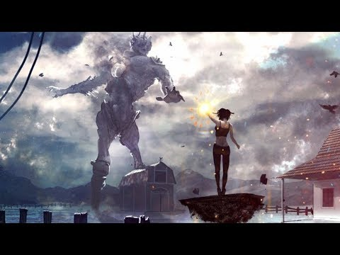 Download Time Gate Best Of Epic Music Mix Powerful Dramatic