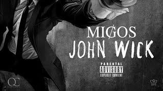 Migos - John Wick - Video Youtube