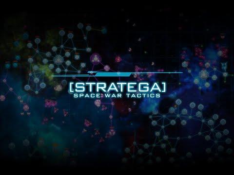 Video of Stratega FREE