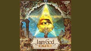 I Am God (Extended Mix)